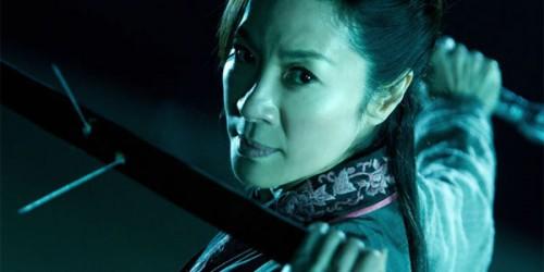 Imagem 3 do filme Reino dos Assassinos
