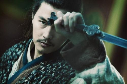 Imagem 4 do filme Reino dos Assassinos