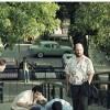 Imagem 10 do filme No