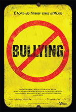Poster do filme Bullying