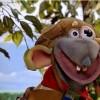 Imagem 11 do filme Cocoricó Conta os Clássicos