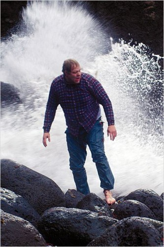 Imagem 2 do filme Sobrevivente