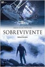 Poster do filme Sobrevivente