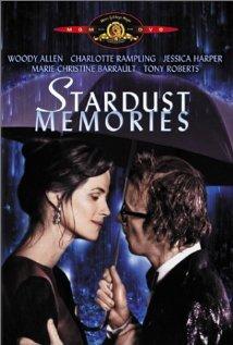 Poster do filme Memórias