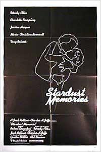 Imagem 4 do filme Memórias