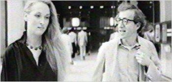 Imagem 4 do filme Manhattan
