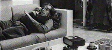 Imagem 5 do filme Manhattan