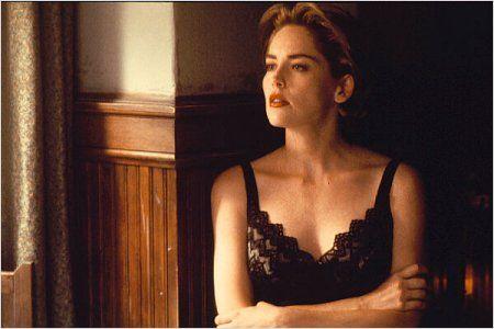 Imagem 3 do filme Diabolique