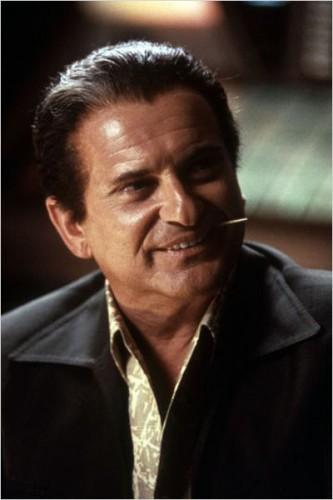 Imagem 1 do filme Cassino