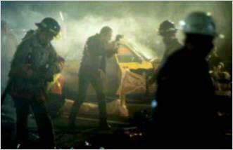Imagem 3 do filme Crash - Estranhos Prazeres