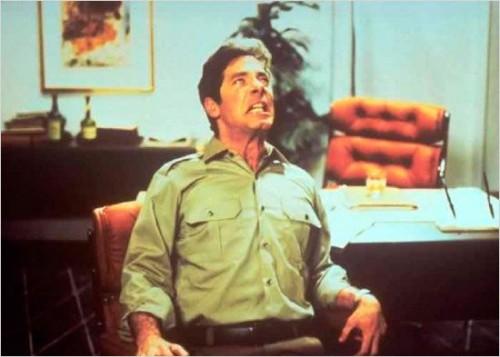Imagem 1 do filme Scanners - Sua Mente Pode Destruir