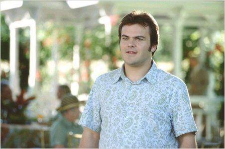 Filmes de Cegos 2 do Filme o Amor é Cego