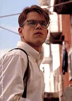 Imagem 4 do filme O Talentoso Ripley