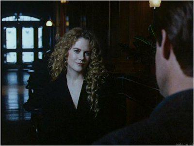 Imagem 2 do filme Malícia