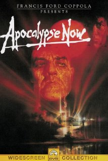 Poster do filme Apocalypse Now