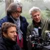 Imagem 1 do filme O Quarteto