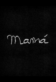 Poster do filme Mamá
