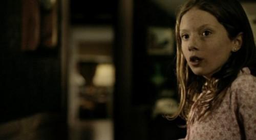 Imagem 3 do filme Mamá