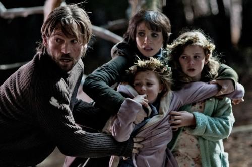 Imagem 2 do filme Mama