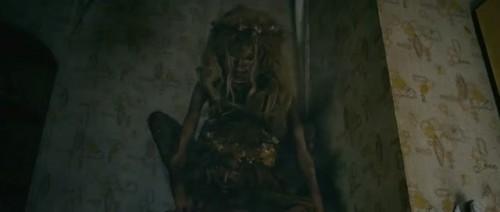 Imagem 5 do filme Mama