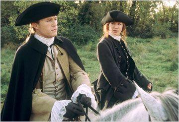 Imagem 3 do filme Casanova