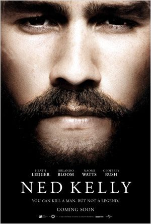 Imagem 2 do filme Ned Kelly