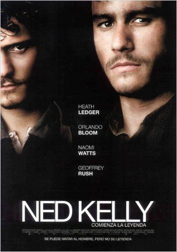 Imagem 5 do filme Ned Kelly