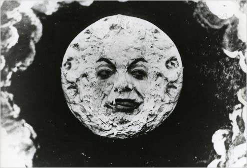 Imagem 1 do filme Viagem à Lua