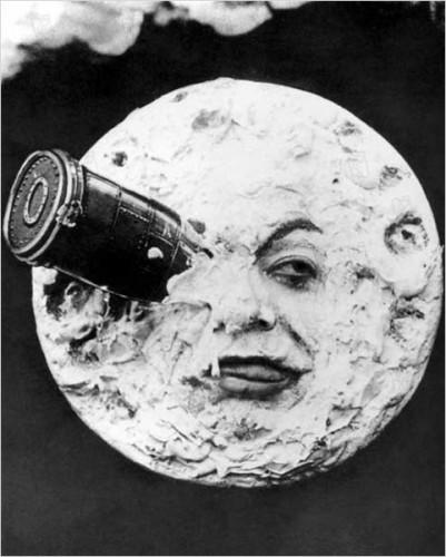 Imagem 3 do filme Viagem à Lua