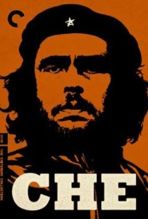 Poster do filme Che 2 - A Guerrilha