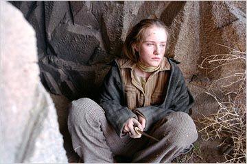 Imagem 2 do filme Desaparecidas