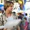 Imagem 4 do filme Aquamarine