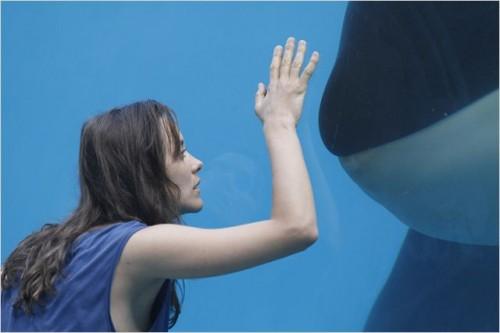 Imagem 5 do filme Ferrugem e Osso