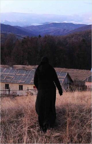 Imagem 3 do filme Além das Montanhas