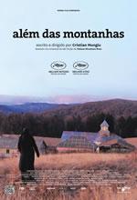 Poster do filme Além das Montanhas