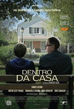 Poster do filme Dentro de Casa
