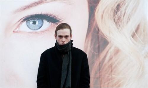 Imagem 1 do filme Antiviral