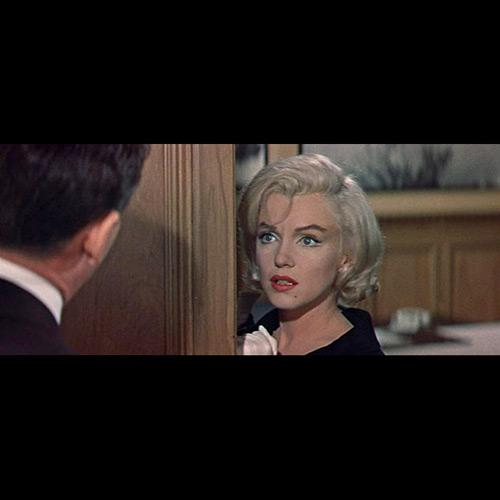 Imagem 1 do filme Adorável Pecadora