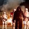 Imagem 6 do filme Star Wars: O Despertar da Força