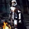 Imagem 16 do filme Star Wars: O Despertar da Força