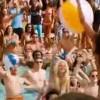Imagem 17 do filme Última Viagem a Vegas