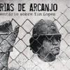 Imagem 1 do filme Tim Lopes - História de Arcanjo