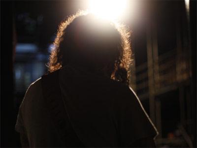 Imagem 1 do filme Futuro do Pretérito: Tropicalismo Now!