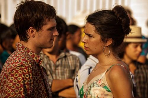 Imagem 5 do filme Escobar: Paraíso Perdido