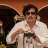 Imagem 15 do filme Escobar: Paraíso Perdido