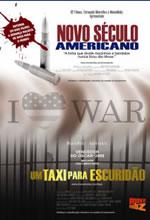 Poster do filme Novo Século Americano