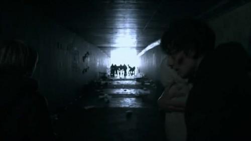 Imagem 1 do filme Citadel