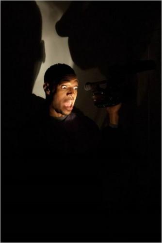 Imagem 2 do filme Inatividade Paranormal