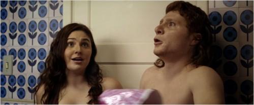 Imagem 1 do filme Odeio o Dia dos Namorados