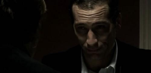 Imagem 5 do filme Amor em Trânsito